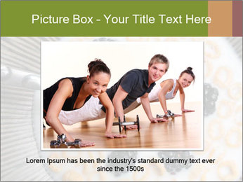 0000076355 PowerPoint Template - Slide 16