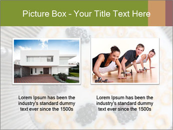 0000076355 PowerPoint Template - Slide 18