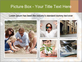 0000076355 PowerPoint Template - Slide 19