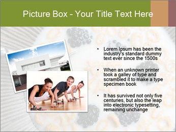 0000076355 PowerPoint Template - Slide 20