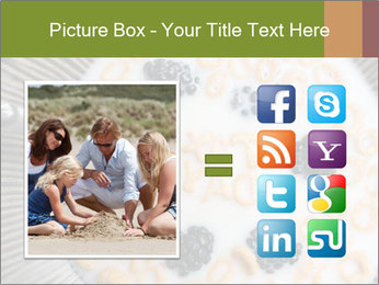 0000076355 PowerPoint Template - Slide 21