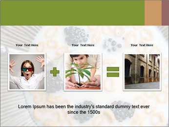 0000076355 PowerPoint Template - Slide 22