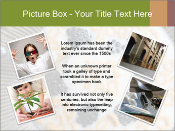 0000076355 PowerPoint Template - Slide 24