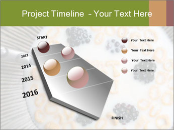 0000076355 PowerPoint Template - Slide 26