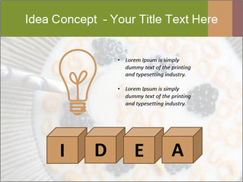 0000076355 PowerPoint Template - Slide 80