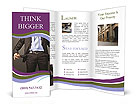 0000076356 Brochure Template