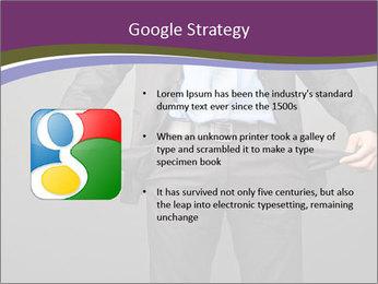 0000076356 PowerPoint Template - Slide 10