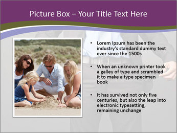 0000076356 PowerPoint Templates - Slide 13