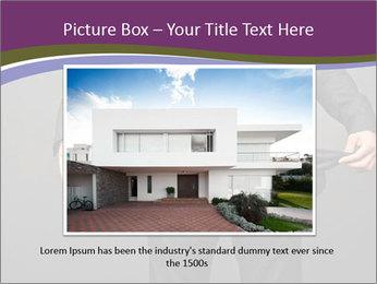 0000076356 PowerPoint Template - Slide 15