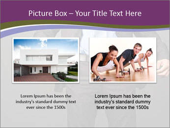 0000076356 PowerPoint Templates - Slide 18