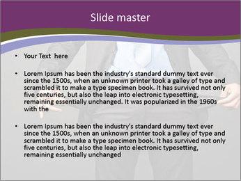 0000076356 PowerPoint Template - Slide 2