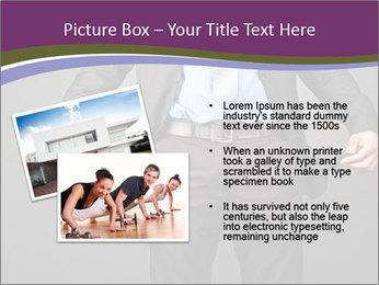 0000076356 PowerPoint Template - Slide 20