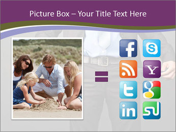 0000076356 PowerPoint Templates - Slide 21