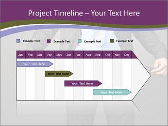 0000076356 PowerPoint Template - Slide 25