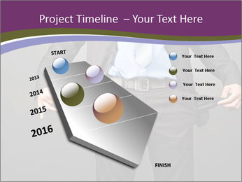 0000076356 PowerPoint Templates - Slide 26