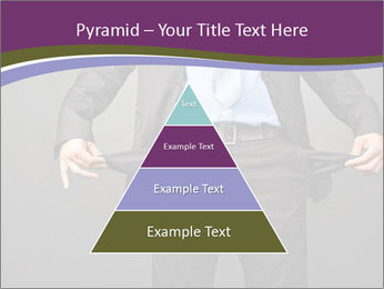 0000076356 PowerPoint Template - Slide 30