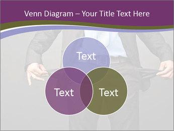 0000076356 PowerPoint Template - Slide 33