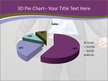 0000076356 PowerPoint Template - Slide 35