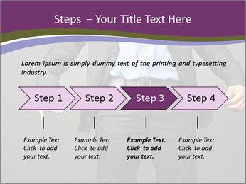 0000076356 PowerPoint Template - Slide 4