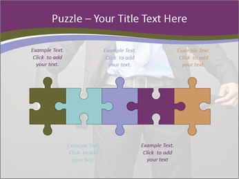0000076356 PowerPoint Template - Slide 41