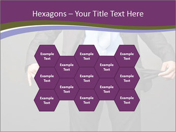 0000076356 PowerPoint Template - Slide 44