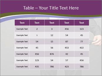 0000076356 PowerPoint Template - Slide 55