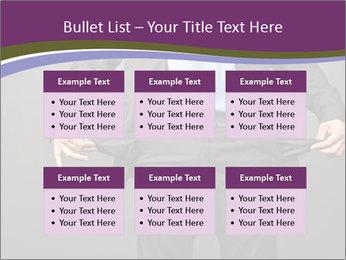 0000076356 PowerPoint Template - Slide 56