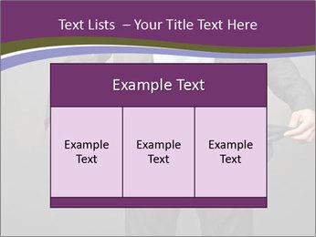 0000076356 PowerPoint Template - Slide 59