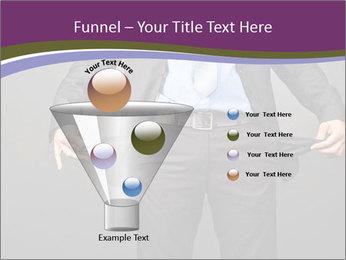0000076356 PowerPoint Template - Slide 63