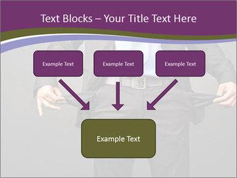 0000076356 PowerPoint Template - Slide 70
