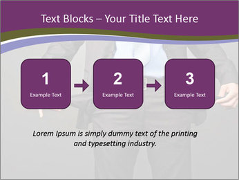 0000076356 PowerPoint Templates - Slide 71