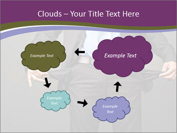0000076356 PowerPoint Template - Slide 72