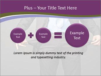 0000076356 PowerPoint Template - Slide 75