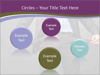 0000076356 PowerPoint Templates - Slide 77