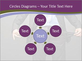 0000076356 PowerPoint Template - Slide 78