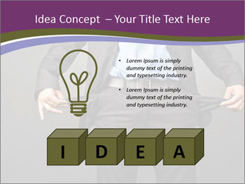 0000076356 PowerPoint Templates - Slide 80