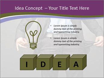 0000076356 PowerPoint Template - Slide 80