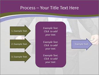 0000076356 PowerPoint Template - Slide 85