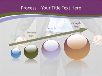 0000076356 PowerPoint Templates - Slide 87