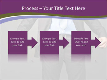 0000076356 PowerPoint Template - Slide 88