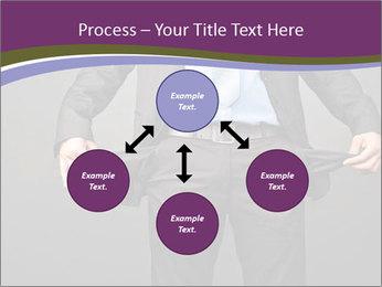 0000076356 PowerPoint Template - Slide 91