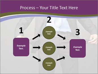 0000076356 PowerPoint Templates - Slide 92