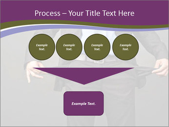 0000076356 PowerPoint Templates - Slide 93