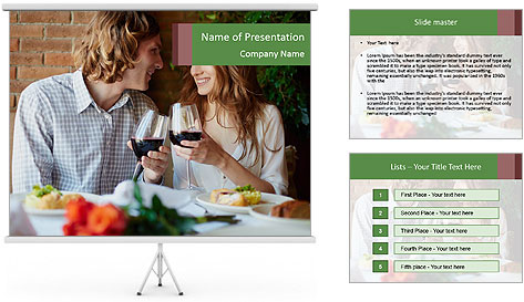 0000076357 PowerPoint Template