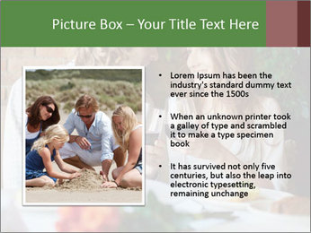 0000076357 PowerPoint Template - Slide 13