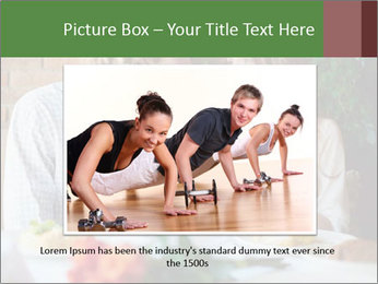 0000076357 PowerPoint Template - Slide 16