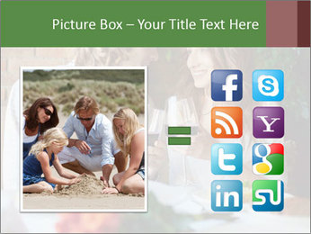 0000076357 PowerPoint Template - Slide 21