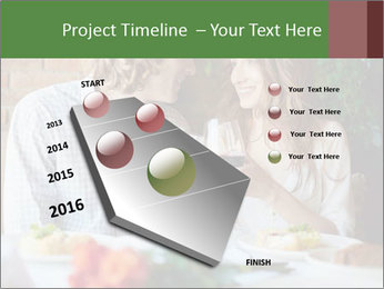 0000076357 PowerPoint Template - Slide 26