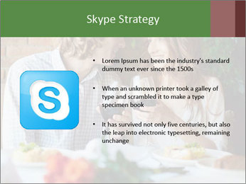 0000076357 PowerPoint Template - Slide 8