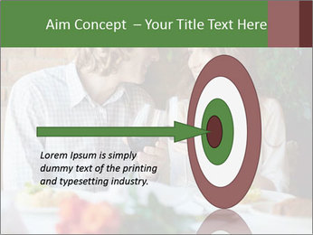 0000076357 PowerPoint Template - Slide 83